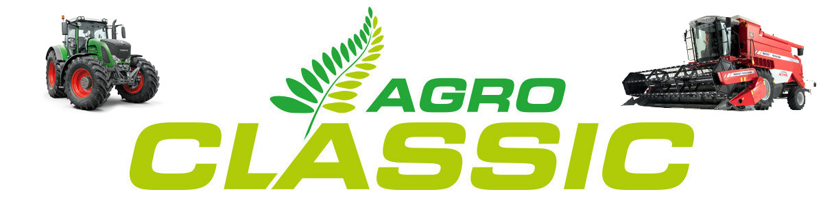 AGRO-CLASSIC
