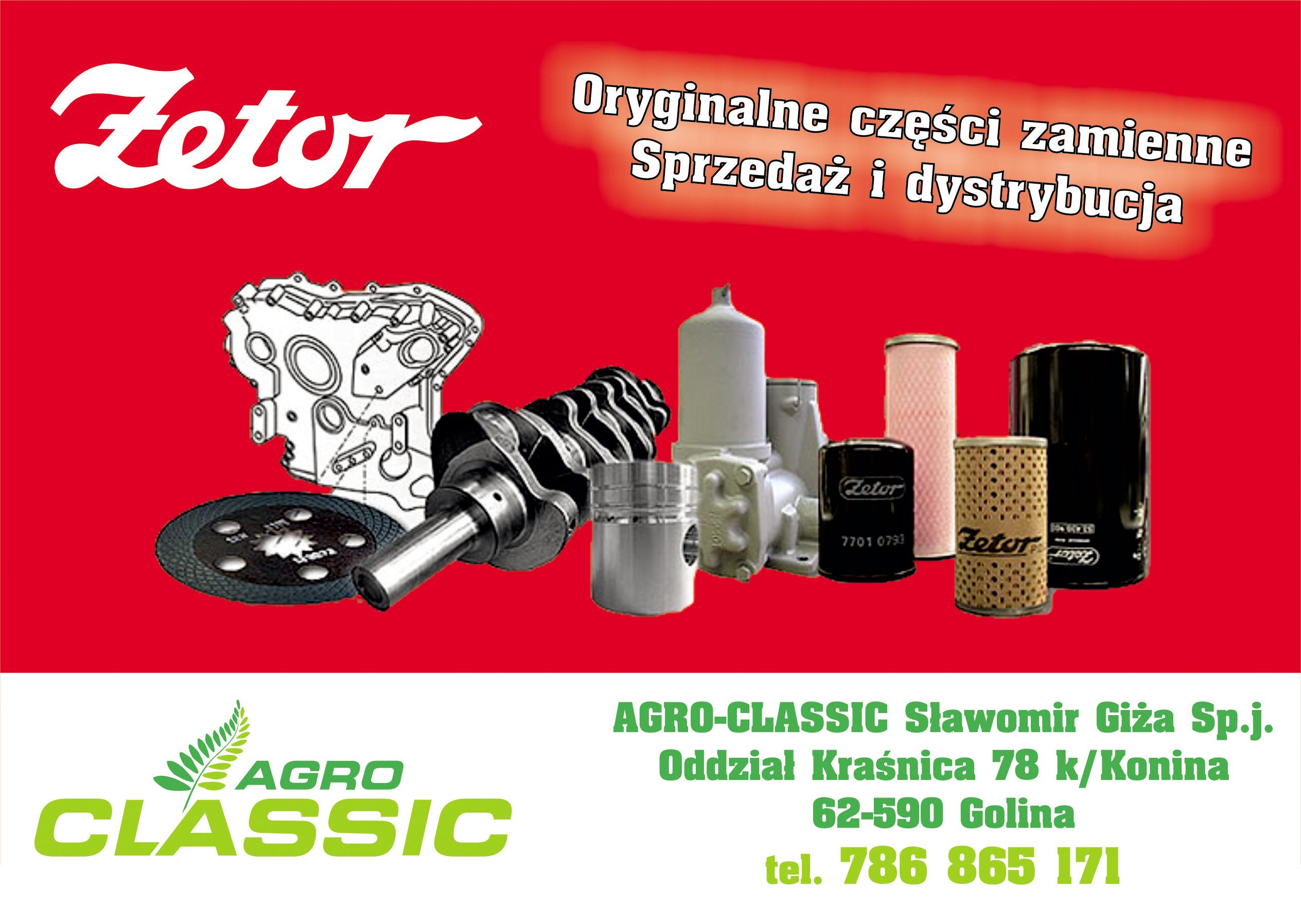 AGROCLASSIC_Zetor_czesci_werA1